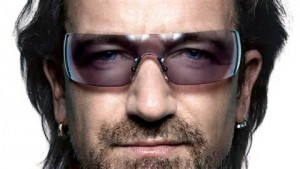 Bono the Legend!!!